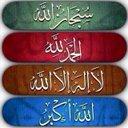 Mohanad (@010No0ody) Twitter