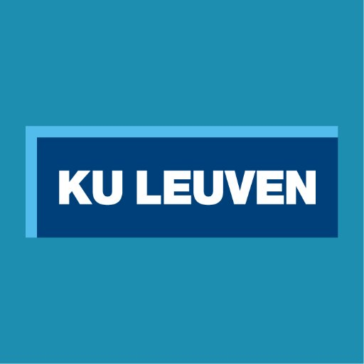 @FEBkuleuven