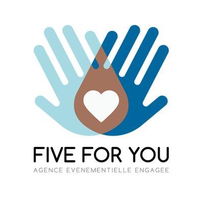 FiveForYouAgency