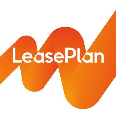 @leaseplango
