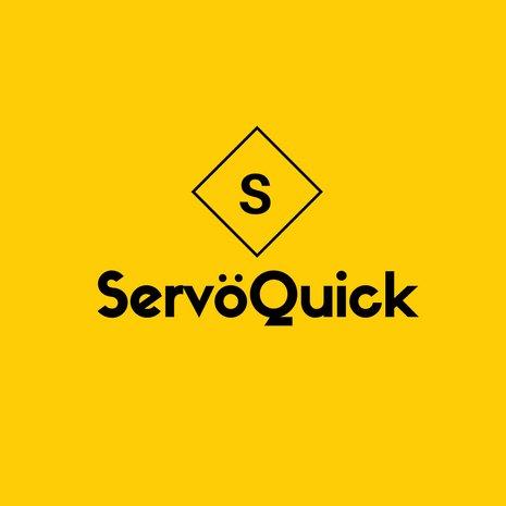 @ServoQuick
