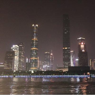 上海サラリーマン投資家 @masakunshanghai
