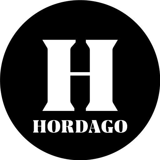 Hordago | El Salto