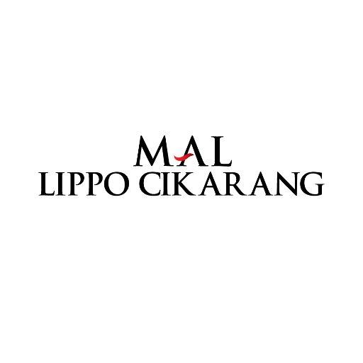 @MaLippoCikarang