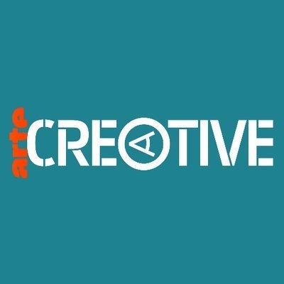 @ARTEcreative