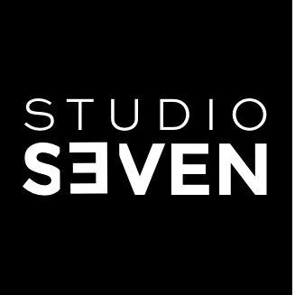 STUDIO SEVEN