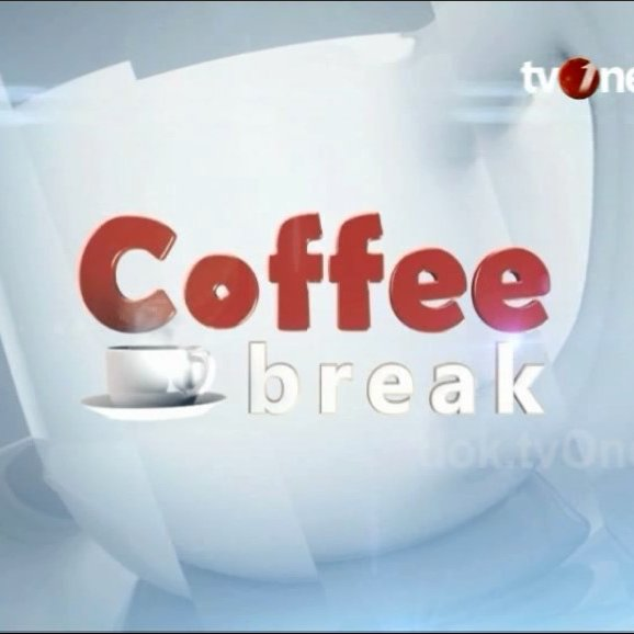 tv one coffeebreak tv1coffeebreak twitter tv one coffeebreak tv1coffeebreak
