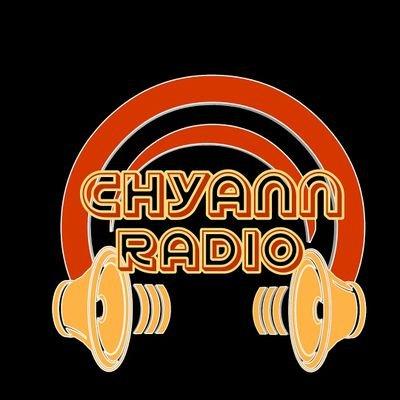 Chy'Ann Radio