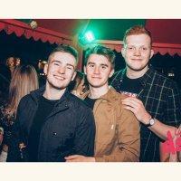 Andy_Mclarnon1