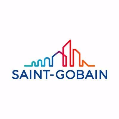 @SaintGobainNA