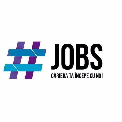 @Jobs_diez_md