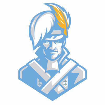 First Colonial HS (@FirstColonialHS) Twitter profile photo