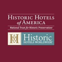 Historic Hotels | Social Profile