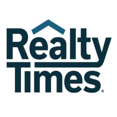 Realty Times