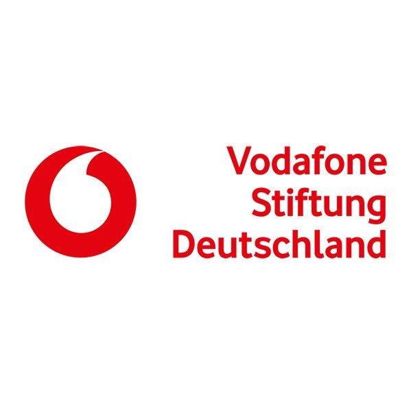 @VF_Stiftung