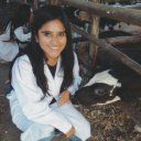 Lesly Chavez Amador (@13Lesly95) Twitter