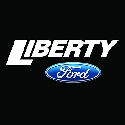 Liberty Ford Solon >> Liberty Ford Libertyfordohio Twitter