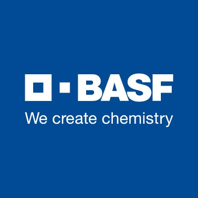 BASF Pest Control On Twitter DidYouKnow One Of The Active