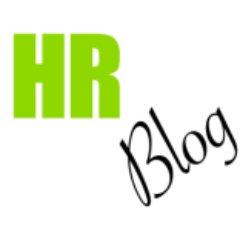 TopHRblog