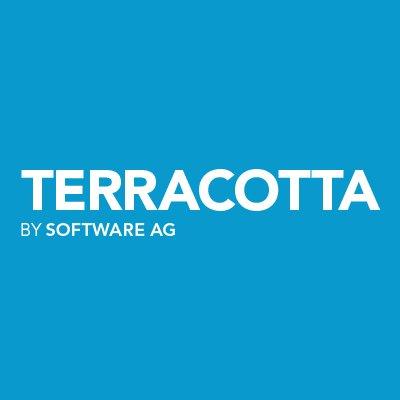 @terracottatech