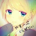 y4su_pu
