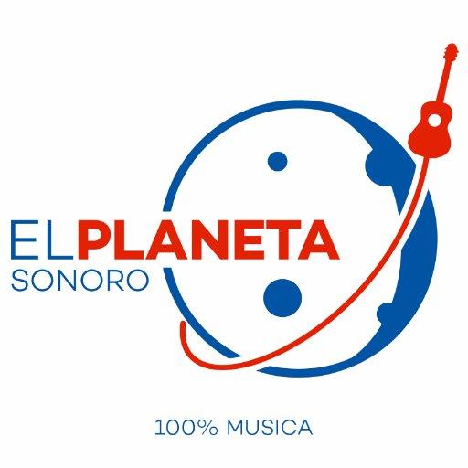 EL PLANETA SONORO