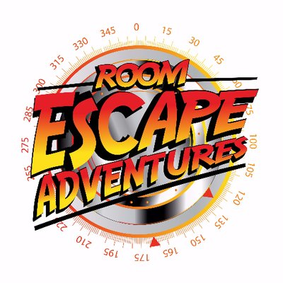 Room Escape Adventures Texas On Twitter Quot Loved Having