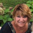 Wendy Watts - @wendyjwatts - Twitter