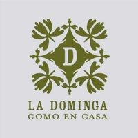 La Dominga