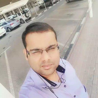 MOHAMED ASHARUDEEN (@imashar93) Twitter profile photo