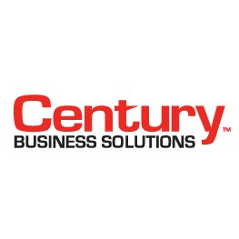 Century business solutions on twitter these tips will help you century business solutions reheart Images