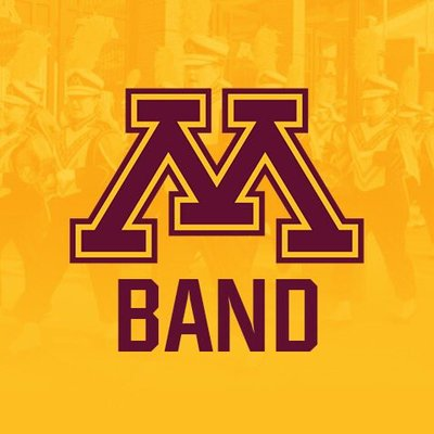 UMN Marching Band on Twitter: