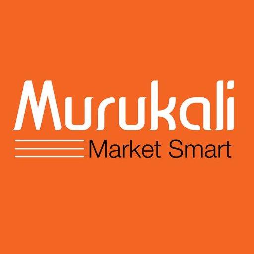 murukali.com