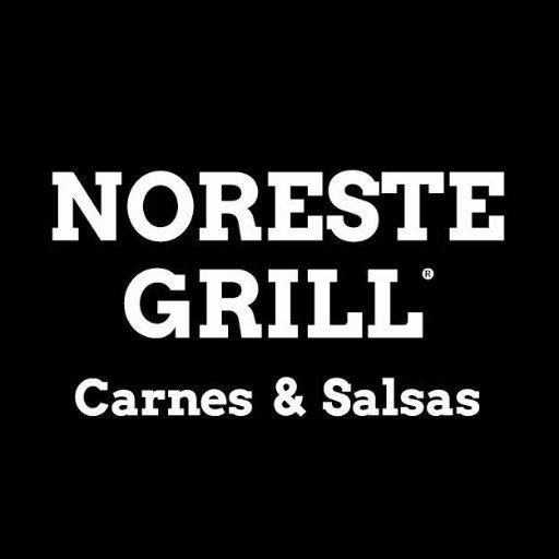 @NoresteGrill