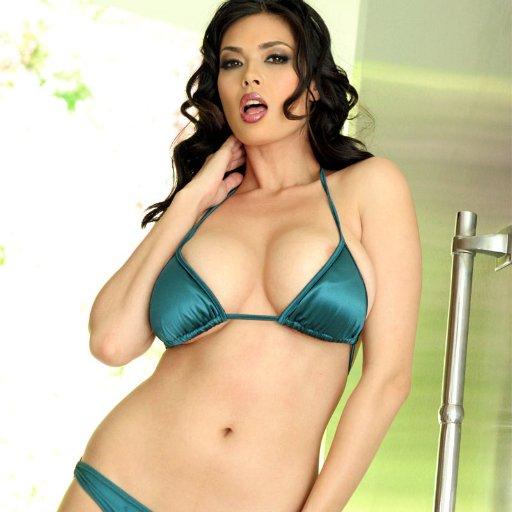 Amater sex Videos