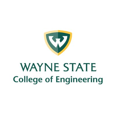 WSU Engineering on Twitter: