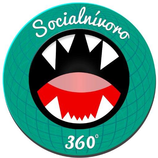 @socialnivoro
