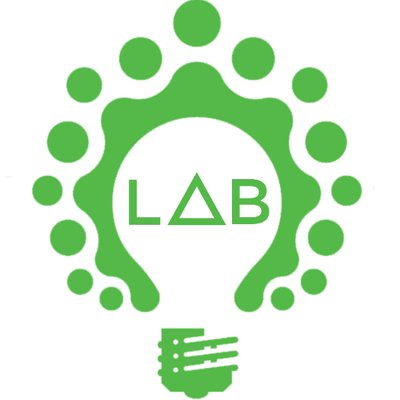 td lab tdlab twitter