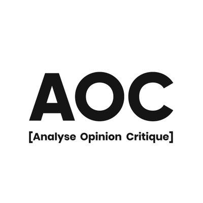 aoc_media