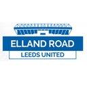 Photo of EllandRoad's Twitter profile avatar
