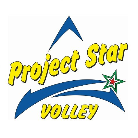 Project Star Volley