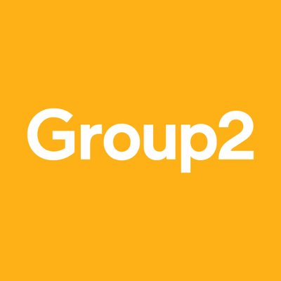 Image result for group 2 image