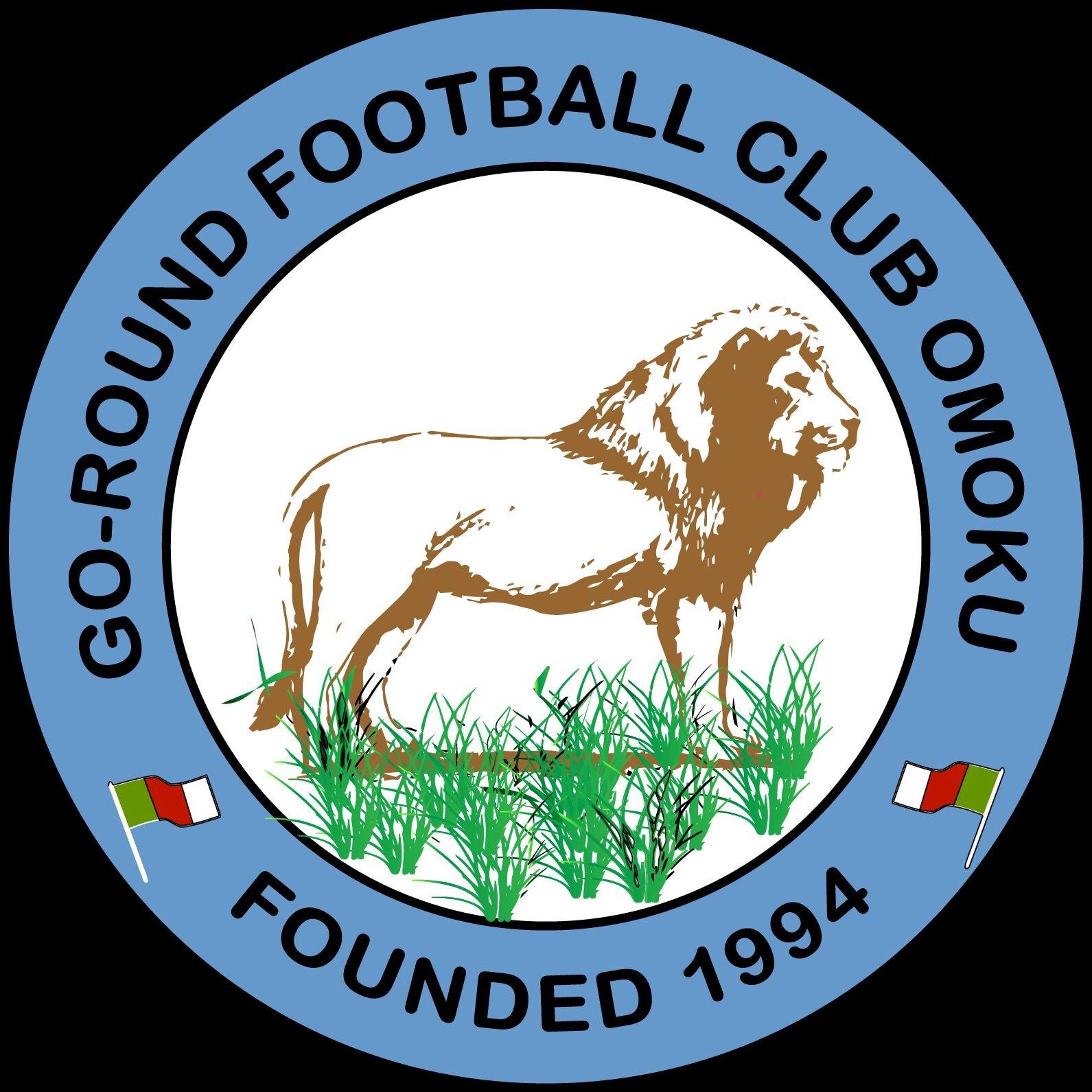 GoRound FC (@GoRoundFC)   Twitter