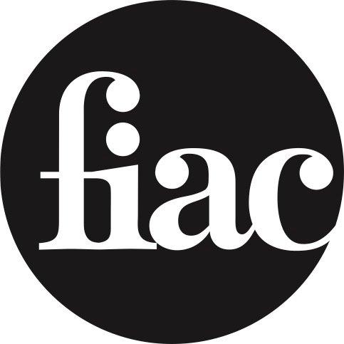 @FIAC