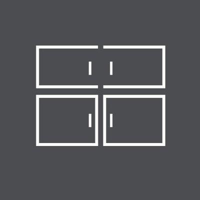 Premier Cabinets Tx