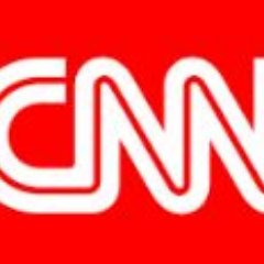 Watch https://t.co/kPqYYalMDk  阪ِ神大和ِ  モِリ・カケِ  レِアル・マドリー対スパーズِ    ラッِカ解放ِ  Axِon Mِ