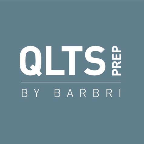 BARBRI QLTS on Twitter: