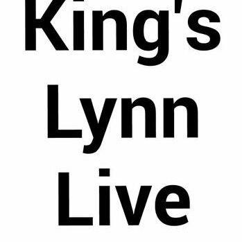 King's Lynn Live