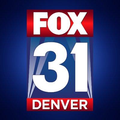 FOX31 Denver KDVR (@KDVR) | Twitter