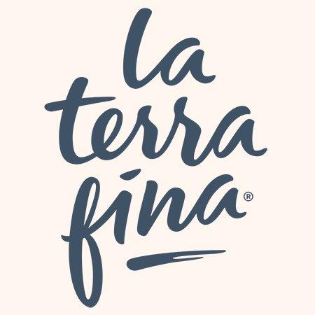 @LaTerraFina